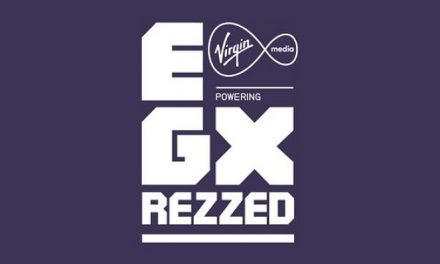 6 Games you Might Have Missed at Rezzed