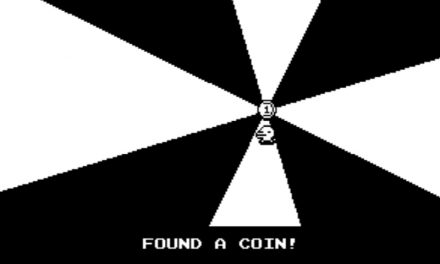 Minit Guide: Coin Locations and how to get the Fast Shoes
