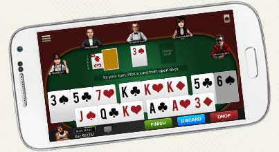6 Things That Make Up For a Necessary Survival Kit for an Online Rummy Player