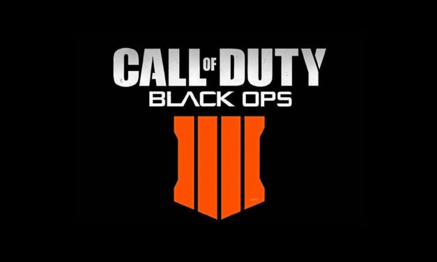 Watch It Here Call of Duty: Black Ops 4 Live Reveal Stream