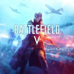 Nvidia GeForce GTX Named As The PC Platform of Battlefield 5