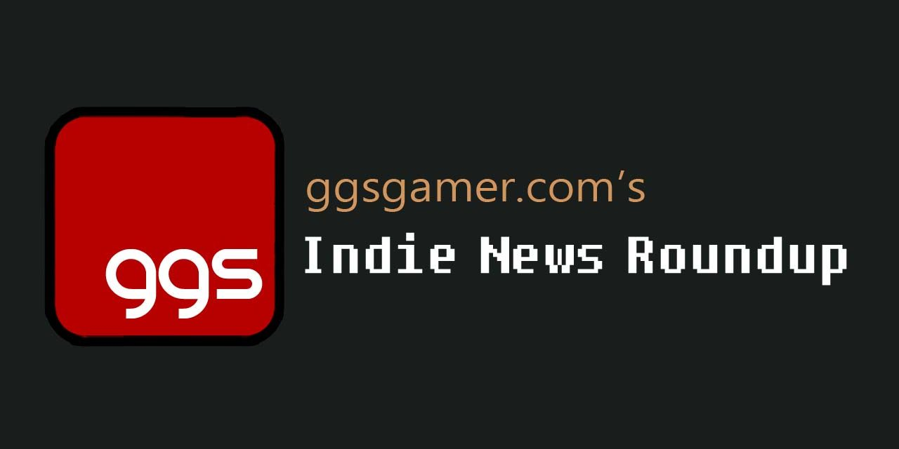 The Indie News Roundup: Weedcraft Inc, Summer in Mara, and The Stillness of the Wind