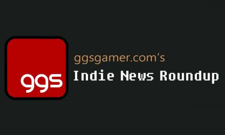 The Indie News Roundup: Dustnet, Stranded Sails, and Playdead