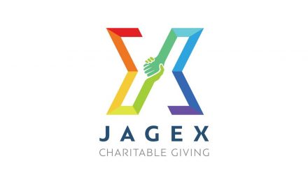 Jagex Raises £225k for Mental Health Charities in Just 12 Months