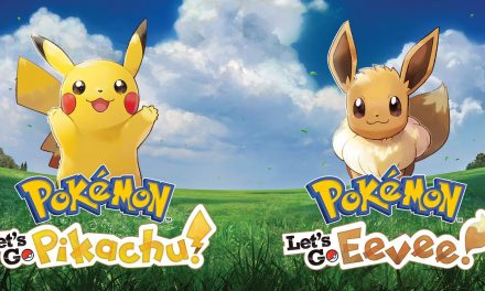 Huge Announcements Revealed for Pokémon in Tokyo!