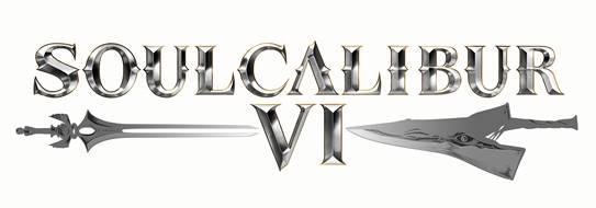 Yoshimitsu Joins Soul Calibur VI