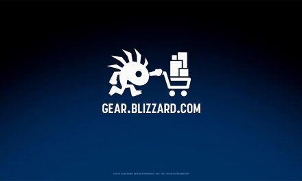 Europe Now Has Its Own Blizzard Store