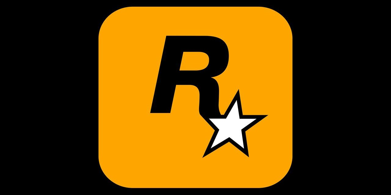 Xbox One Backward Compatibility Gets Three New Rockstar Games