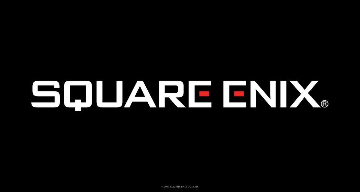 E3 2018: Square Enix Reveals A Brand New Trailer For Octopath Traveller