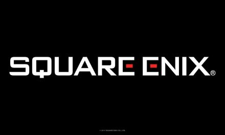 E3 2018: Square Enix Show New Shadow of the Tomb Raider Story Trailer