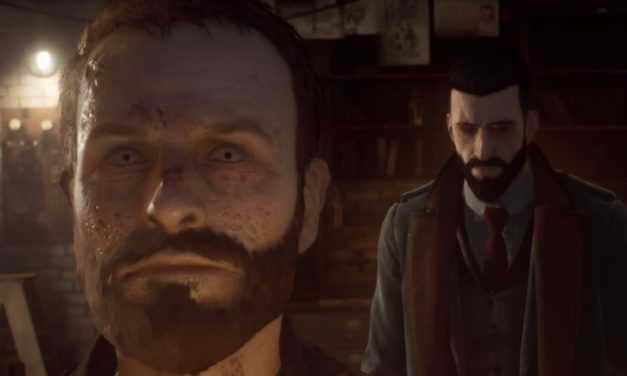 Xbox Game Pass welcomes Vampyr, What Remains of Edith Finch, and more this month