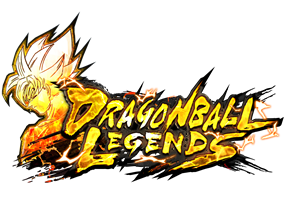 Dragon Ball Legends is Out Now!