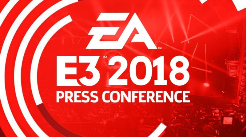 EA Announce Origin Access Premier