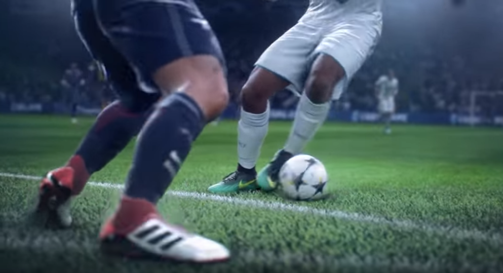The FIFA 19 Game Guide You Need to Read
