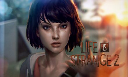 Life is Strange 2 Trailer Reveals First Episode Release Date