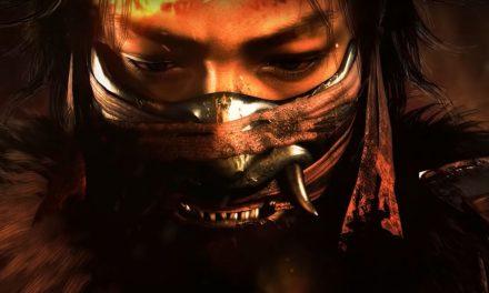 E3 2018: Team Ninja Teases Nioh 2!