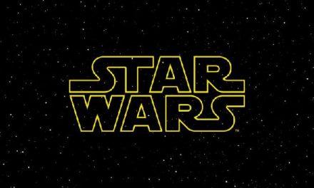 Respawn Announce Star Wars: Jedi Fallen Order