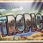 Tropico Announced For iPad Devices
