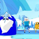 Check Out The Launch Trailer For Adventure Time: Pirates of the Enchiridion