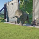 Review: Jurassic World Evolution