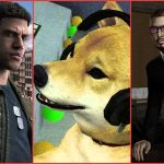 The Weekly News Roundup: GTA Online, Hangar 13, and Silent Hill 2