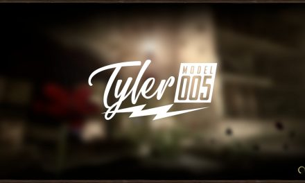 Review: Tyler: Model 005