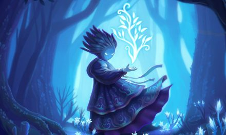 Review: Faeria