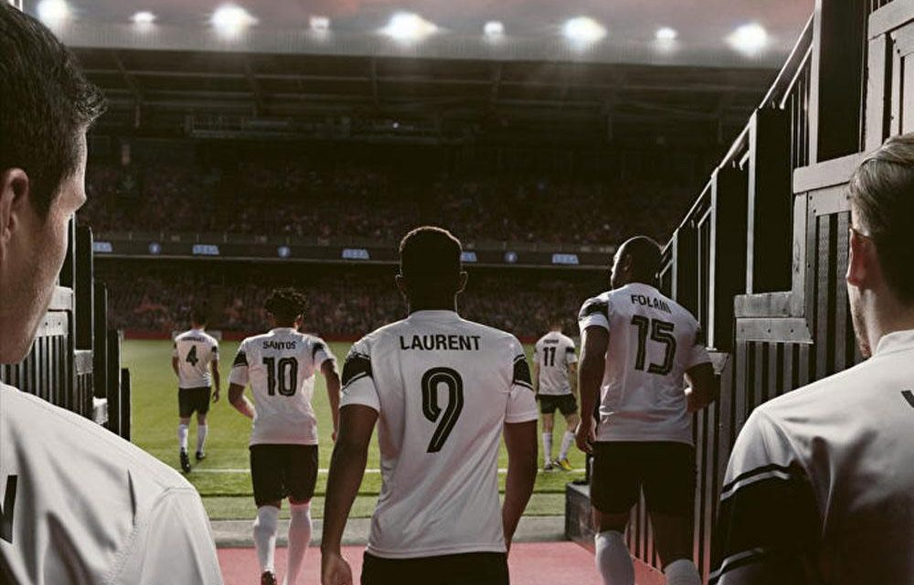 Football Manager 2019 gets a release date