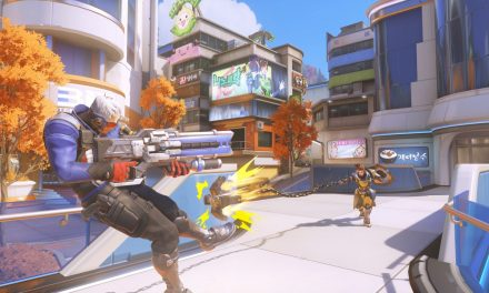 Overwatch League welcomes eight new teams from across the globe as Season 2 kicks off