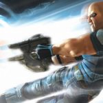 Koch Media Acquires Rights To The Beloved Timesplitters Franchise and Second Sight
