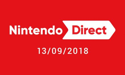 Last Week's Canceled Nintendo Direct Has Been Rescheduled
