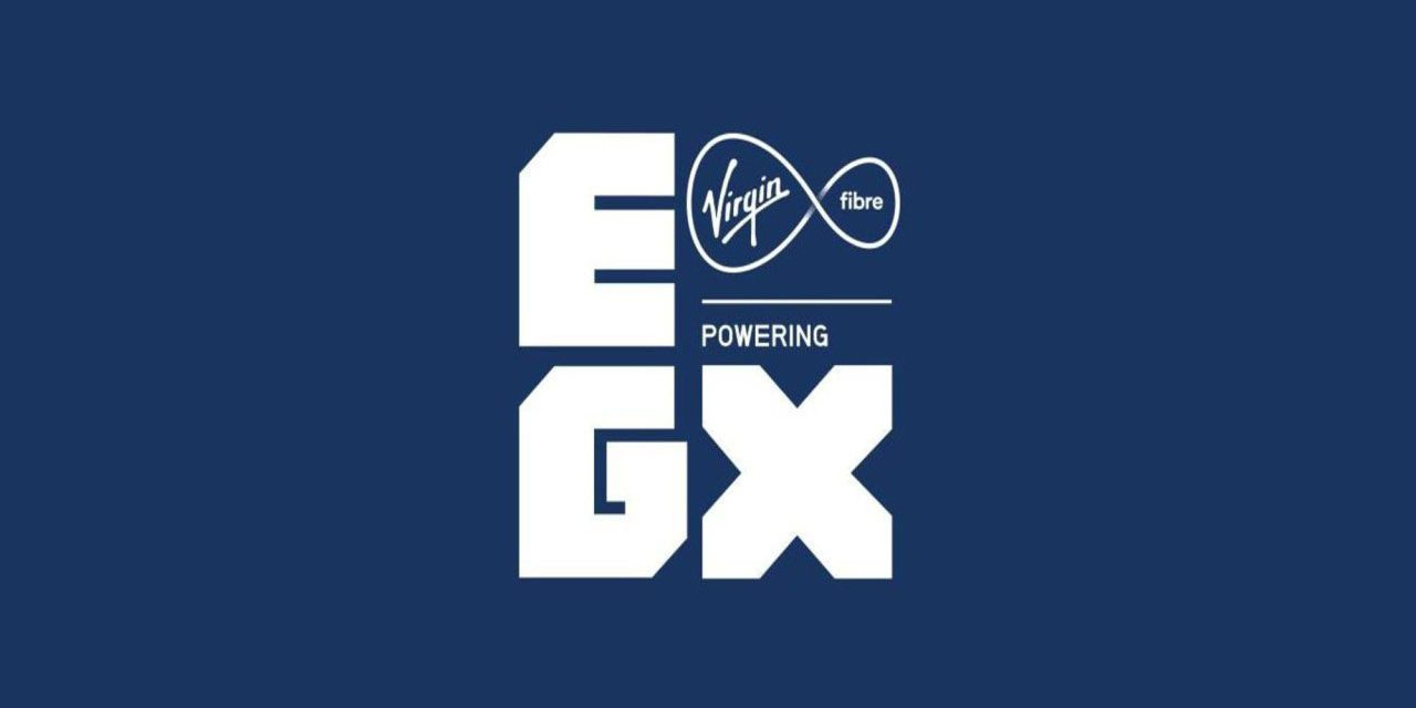 Kingdom Hearts 3 And Life Is Strange 2 Playable At EGX This Month