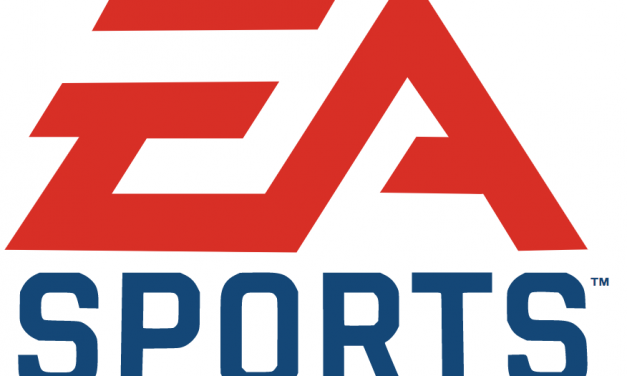 EA Sports: Snapshot of a Gaming Giant