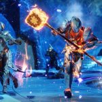Brand New Strike and Raid Maps Revealed For Destiny 2: Forsaken