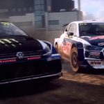 It's Time To Get Down And Dirty With DiRT Rally 2.0's New Launch Trailer
