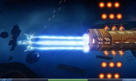 Review: Rigid Force Alpha