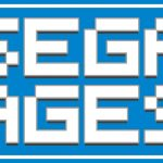 Sega Ages has arrived on Switch with its first two titles