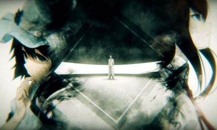 Steins;Gate Elite heading to PS4 and Switch next year