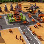 Review: 8-Bit Armies