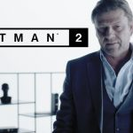 Sean Bean Is Hitman 47's Elusive Target