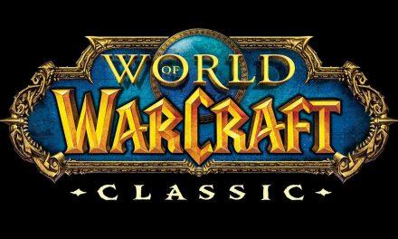 Is The World of Warcraft Classic Demo Tempting You To Purchase a Blizzcon Virtual Ticket?