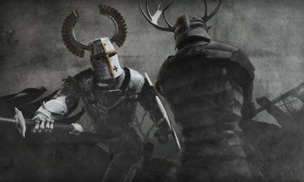 Crusader Kings 2 DLC Holy Fury arrives next month
