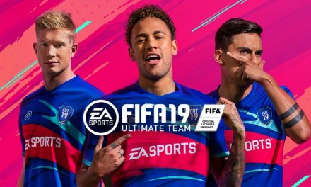 Fifa 19 Ultimate Team Tips From Bookmakers Bwin