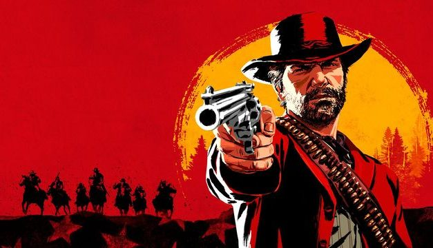You'll be able to get the Red Dead Redemption 2 soundtrack but we don't know when
