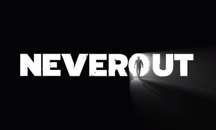 Review: Neverout