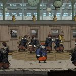 Valiant Hearts: The Great War Now Available For Switch