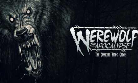Werewolf: The Apocalypse – Earthblood To Be Distributed By Bigben