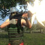 Daybreak Games announces another round of layoffs