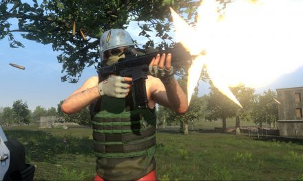 H1Z1 kicks off Season 2 with a fresh batch of Battle Passes