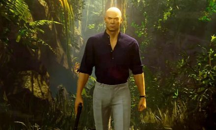 The Hitman 2 launch trailer will leave you raring to murder